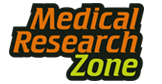 Medical Research 2020